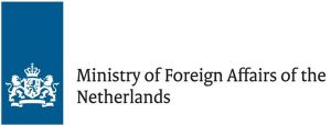 Ministry of Foreign Affairs of the Netherlands