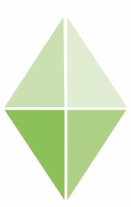 FINISH mondial logo
