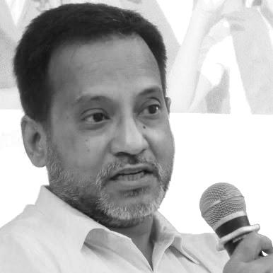 Abhijit Banerji