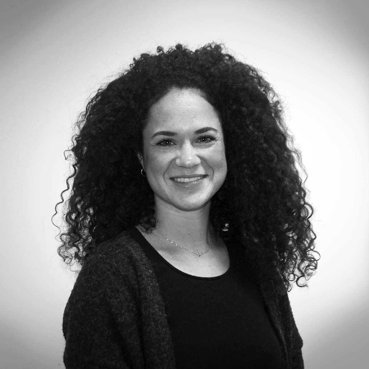 Nadine Arce Haanraadts